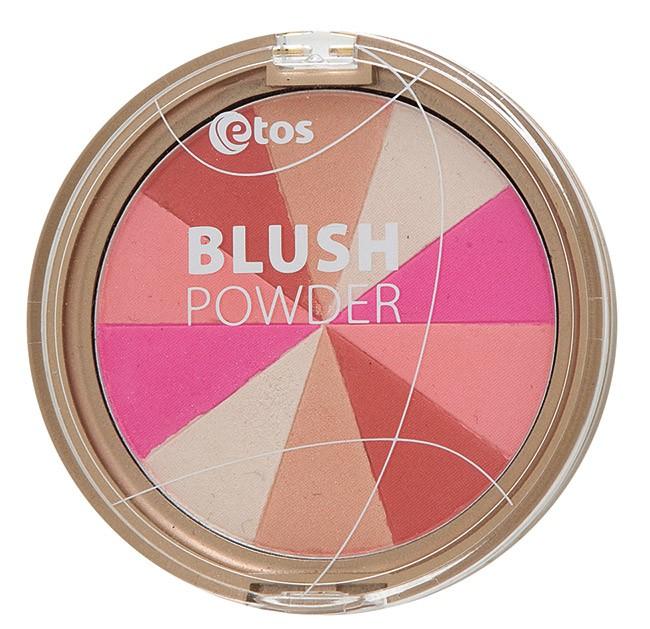 2223_etos_powder-blush