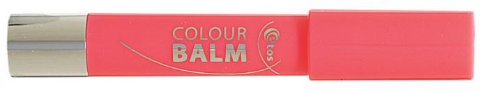 etos_colour-balm_1