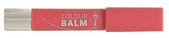 etos_colour-balm_2