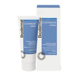 biodermal-couperose-creme