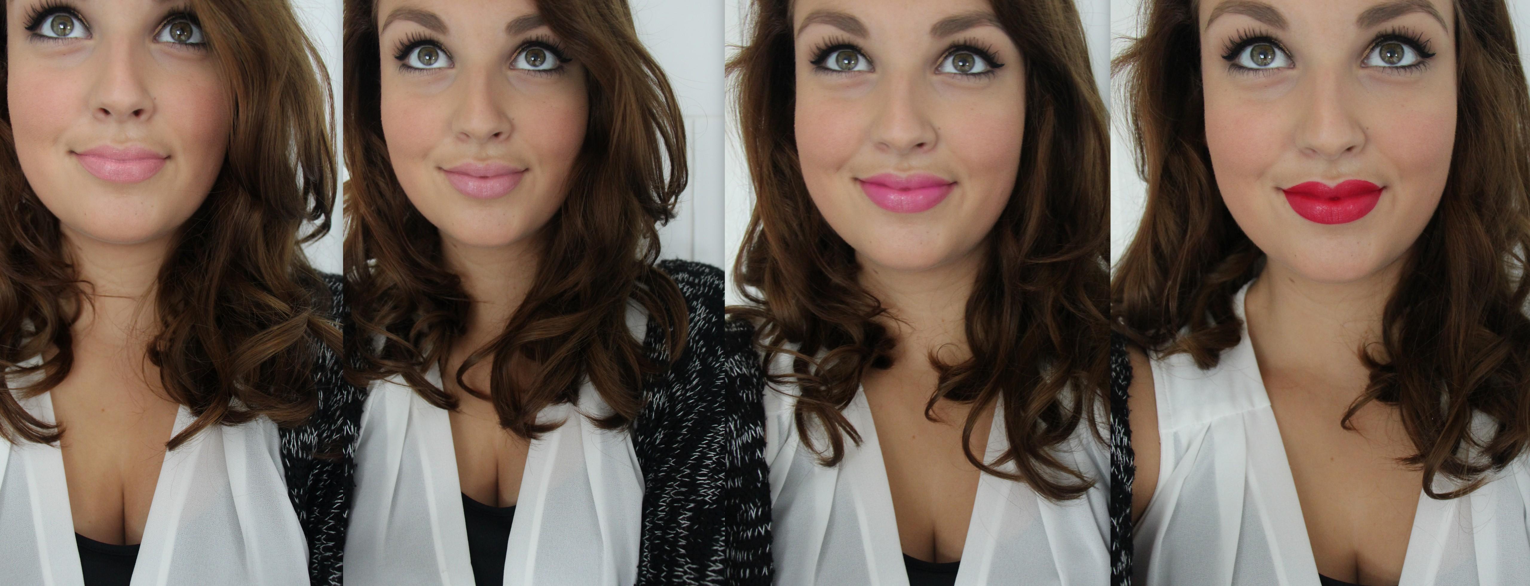 Gosh lipsticks1-001