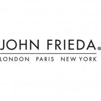 beautistas-john-frieda-logo