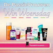 WIN-WOENSDAG LIDL beauty