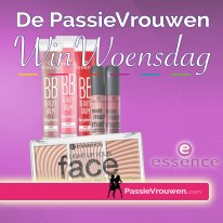 win-woensdag-essence-2