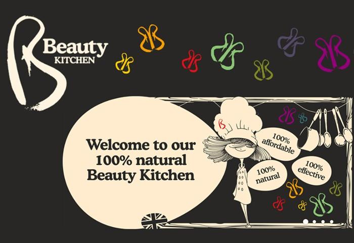 WinWoensdag beauty kitchen