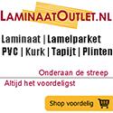 Laminaat Outlet