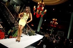 gele jurk1