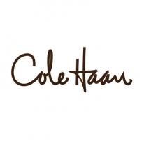 colehaan logo