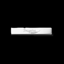 TWYN-BAR-INSPIRE-SILVER-1000x1000