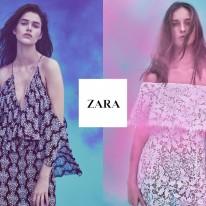 zara-lookbook-beeld