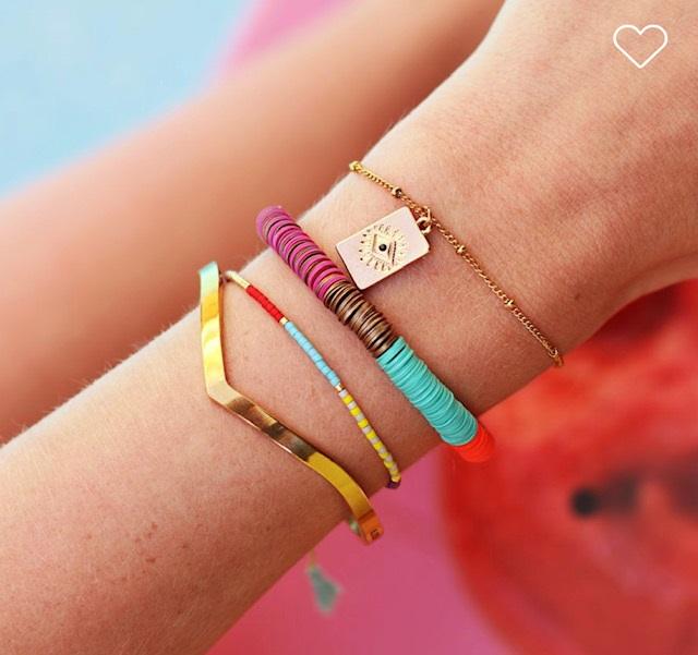 My jewellery 2