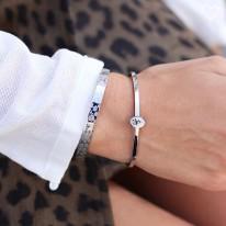 My jewellery 3