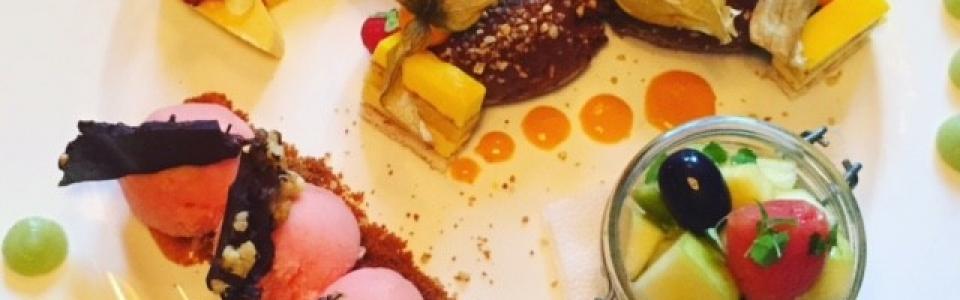 desserts-nooitgedagt2