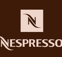 gebruikte nespresso capsules
