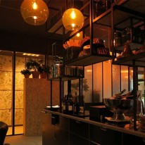 le-debut-restaurant-amsterdam