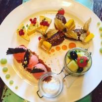 desserts-nooitgedagt