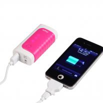 mobiele-oplader