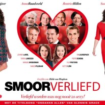 SMOORVERLIEFD_POSTER_breed_L