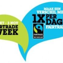 Fairtrade+Week+2013+logo
