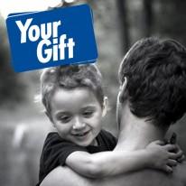 Uitgelicht YourGift Vaderdag