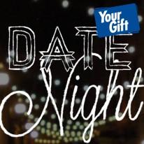 Uitgelicht YG First date