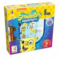 smartgames_spongebob_box