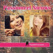 passioneel-nieuws-herfst-2