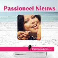 Header Passioneel Nieuws
