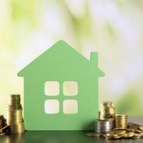 Huis besparen ING