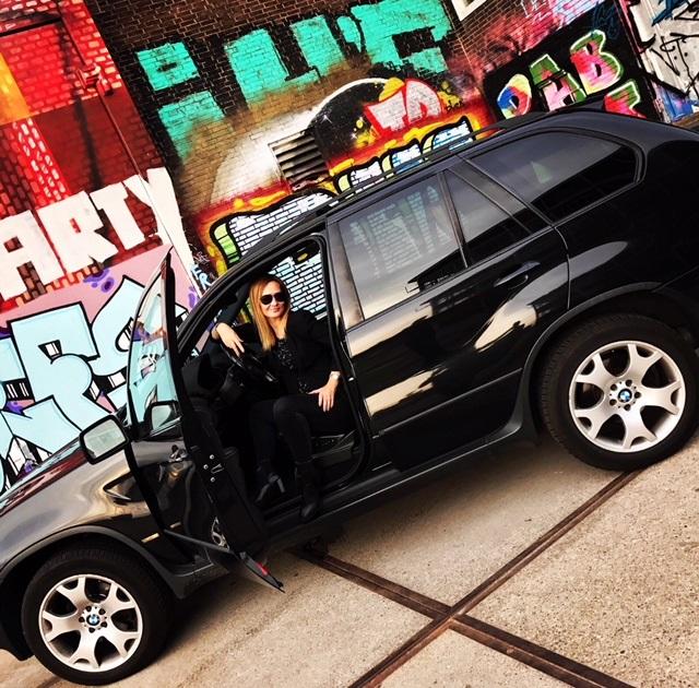 De mooiste auto\'s voor vrouwen - Lifestyle