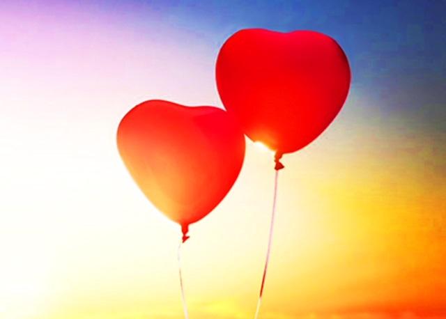 Liefde 1