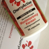 CherryActive1