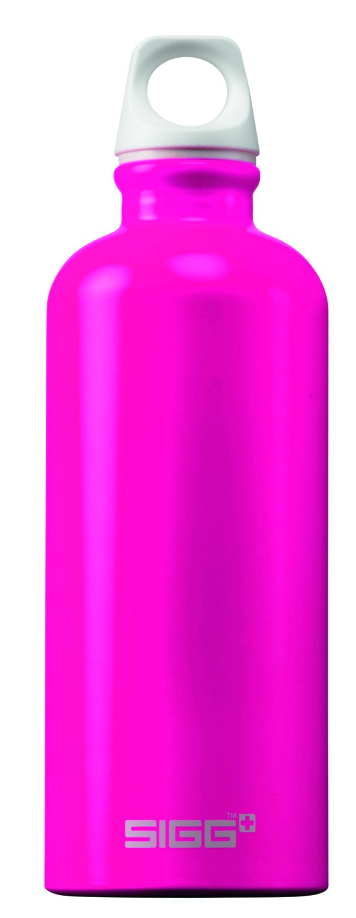 8441_60_Neon_Punk_Crazy_Pink