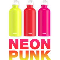 SIGG_Neon_Punk_visual_1_1307-2