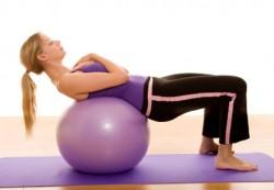 gymball_oefeningen_3