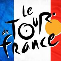 Uitgelicht Tour de France