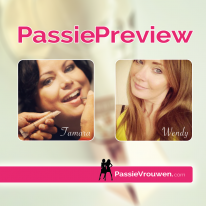 PASSIE-PREVIEW-4-206x206 (1)