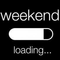weekend-8