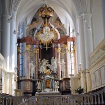 Roermond 3