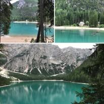Tirol deel 2 3