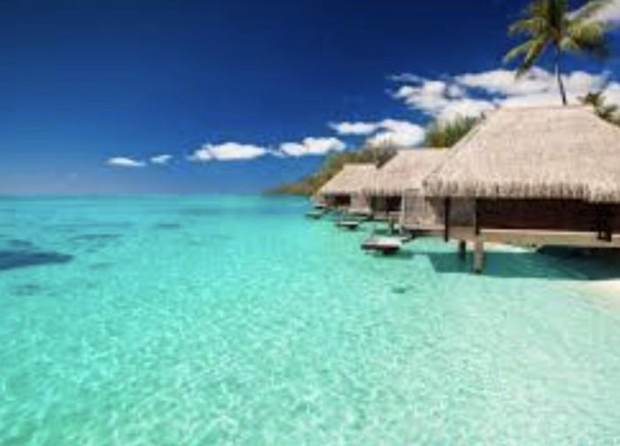 Malediven Tenzing 3