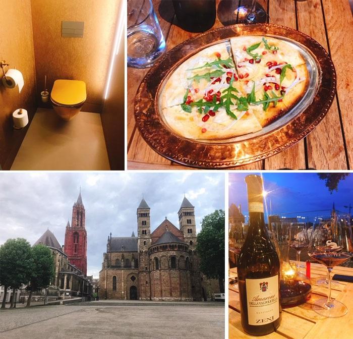 Collage Maastricht 1 (2)