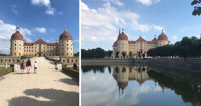 Dresden 10