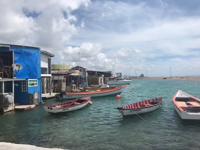 Curacao 6