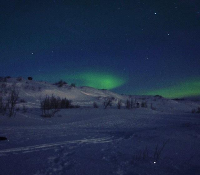 Lapland 16