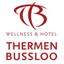 Thermen Busslo