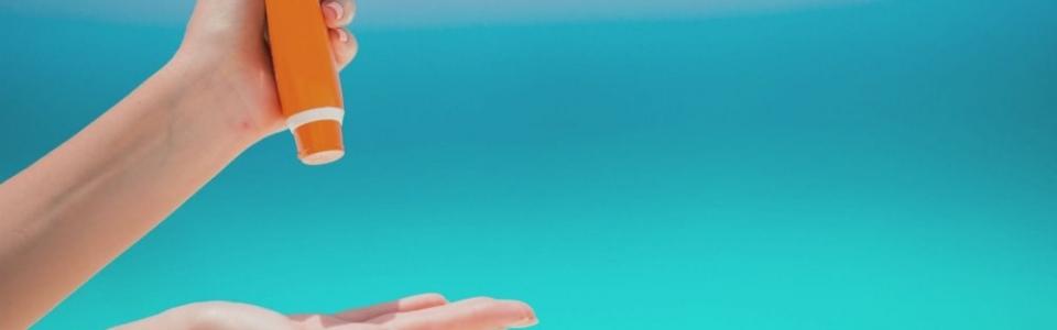 comment-appliquer-creme-solaire