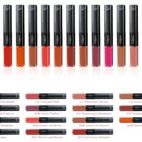 Loreal lipsticks