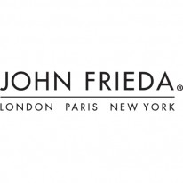 beautistas-john-frieda-logo