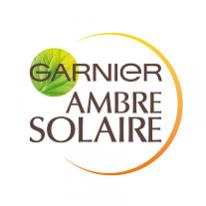 garnier-f-206x206